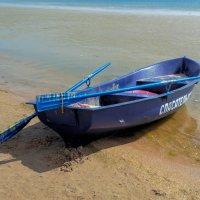 на море все спокойно... :: Svetlana AS