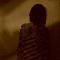 Одиночество :: Шура Еремеева