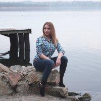 ...... :: Анастасия Литвиненко