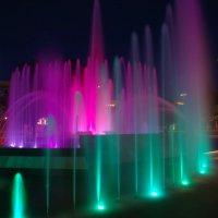 Из мой городе, Плевен !!! ;) :: Вен Гъновски