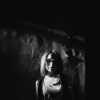 Ира :: Никита Костенко