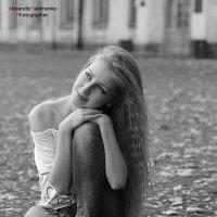 IMG_9640 :: Александр Якименко