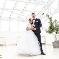 Wedding :: Кристи Раткевич