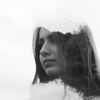 Внутренний мир :: Наталья Доброскок