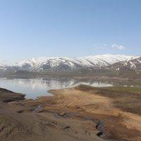 #Armeniannature #моякрасавицаАрмения :: Mish Hakobian