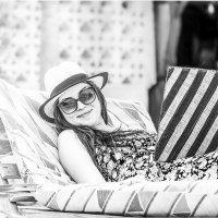 Лето пришло... :: Александр Вивчарик