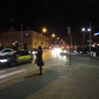 Пермь :: Валерий Конев
