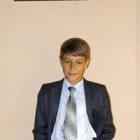Den,дружище!!! :: A. SMIRNOV