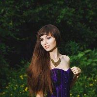4 :: Svetlana Shumilova