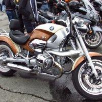 BMW :: Валерий A.