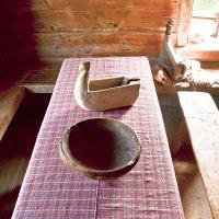 посуда :: petyxov петухов