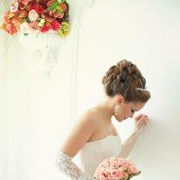 невеста) :: Анна Т