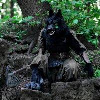 Warcraft :: Kirchos Foto