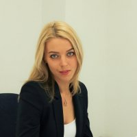 независимость :: Екатерина Бессонова