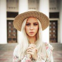 . :: Дмитрий Седых