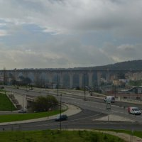 Лиссабон Португалия. :: Murat Bukaev