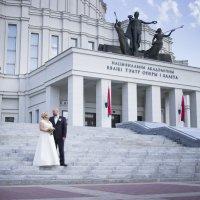 Свадебная :: Анна Котенкова