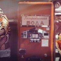 Оранжевое настроение :: Olga Zhukova