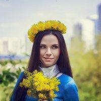 *** :: Ирина Ерохина