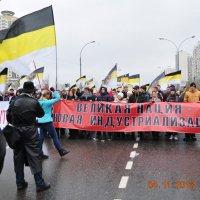 В Единстве наша сила :: Борис Александрович Яковлев