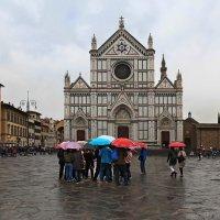 Дождливый денек ... :: Alex S.
