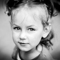 child look :: Татьяна Долгачева