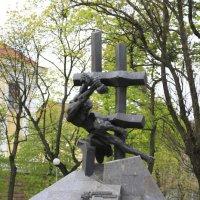 Родной город-1131. :: Руслан Грицунь