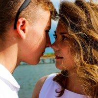 love :: Виктория Дорошук