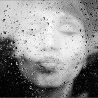 Rain :: Евгений Карпов