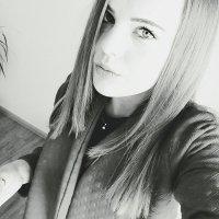 eyes.. :: Yulia