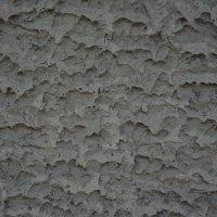 Цементная стена :: Владислав Касатик
