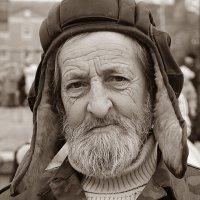 Батя ,,,, :: Дмитрий Иншин