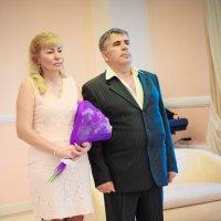Свадьбы :: ФОТОГРАФ Татьяна