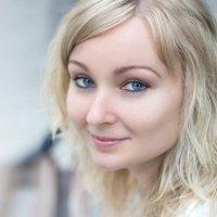 675 :: Лана Лазарева