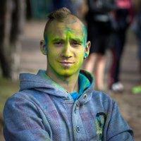 ColorFest :: Сергей Гончаров