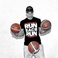 Run!..) :: Вадим