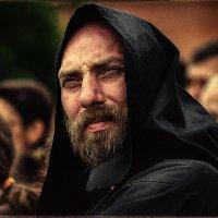 Изображая викингов 9 :: Цветков Виктор Васильевич