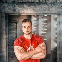 ☆ Владислав Барановский ☆ :: Studia2Angela Филюта