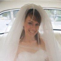 Невеста :: Ivan S.