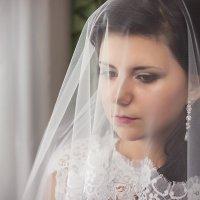 Невеста Марина :: Viktoria Lashuk
