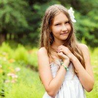 Ах, лето!!! :: Александра Супрун