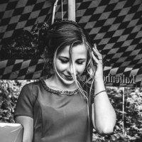 вечеринка :: Катерина Орлова