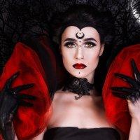 Beauty Project! :: Elena Kovach