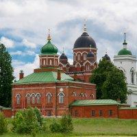1812 :: Андрей Куприянов