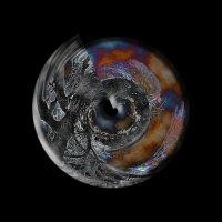 планета-земля :: Юлия Денискина
