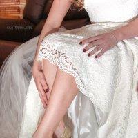 Ножки красавицы :: Екатерина Гриб