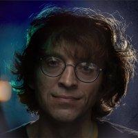 портрет друга :: alexzonder