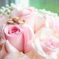 Свадебная красота в деталях :: Юлия Куракина
