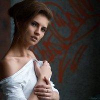 . :: Виктор Переверзев