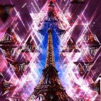 Блеск Франции :: Виктор Никаноров